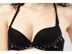 假体隆胸多少钱?假体隆胸维持多久?