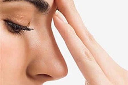 鼻翼缩小手术