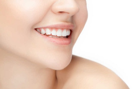 北京一般修补牙齿多少钱一颗