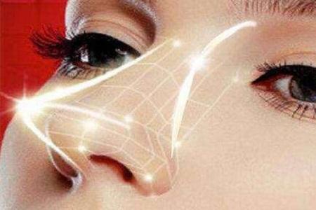 北京做玻尿酸隆鼻优势有哪些