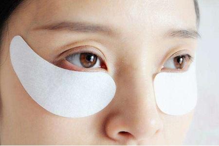 北京美莱祛眼袋多久可以恢复