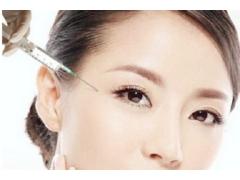 北京美莱打瘦脸针的价格