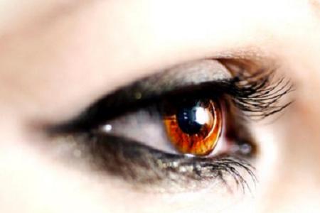 北京美莱治疗眼袋价格
