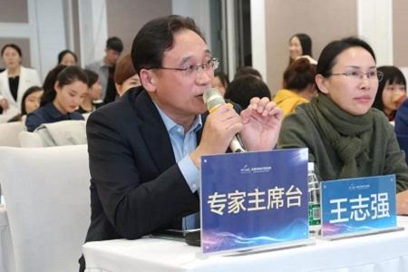 活动回顾 | 北京美莱第二届产品知识竞赛