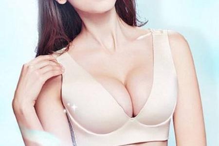怎样防止胸部下垂松弛