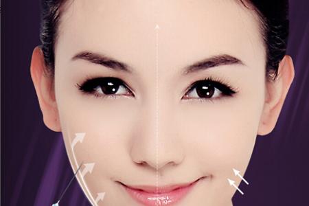 北京美莱打瘦脸针凹陷能恢复吗