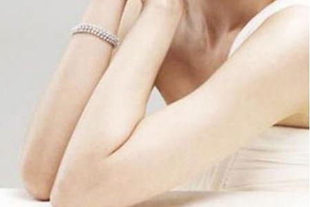 北京美莱做手臂抽脂减肥费用是多少