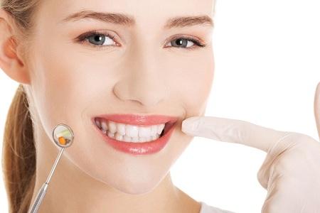 北京美莱做牙齿美白一般价格多少