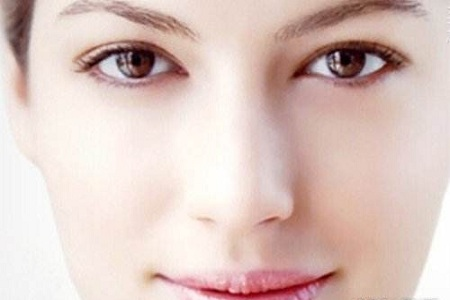 北京美莱手术祛眼袋费用是多少