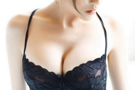 北京做丰胸手术需要多少钱