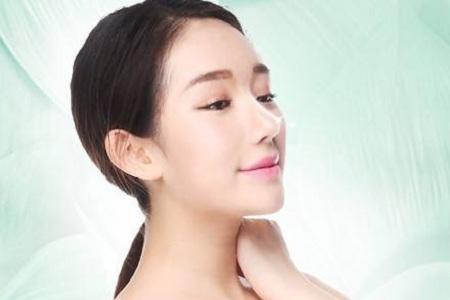 北京美莱做假体鼻一般多少钱?