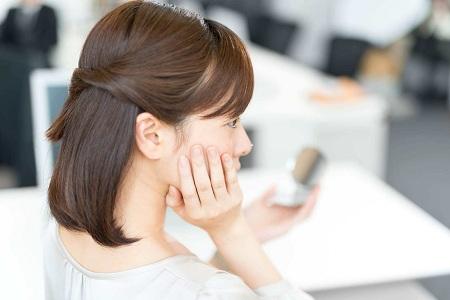 北京美莱脸做拉皮手术多少钱