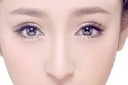 北京美莱缝双眼皮大概多少钱