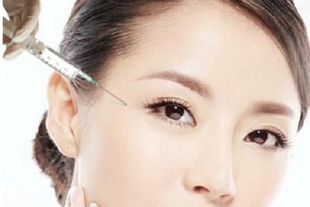 北京美莱打瘦脸针需要多少钱