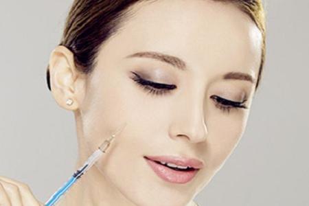 北京美莱打瘦脸针的作用与功效