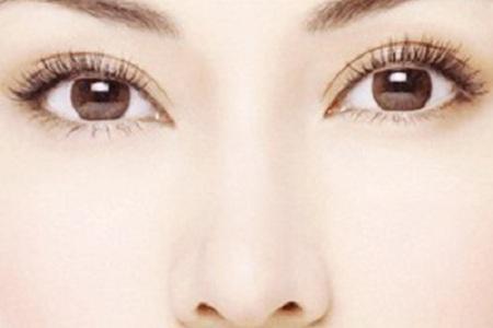 北京美莱割双眼皮能维持多久
