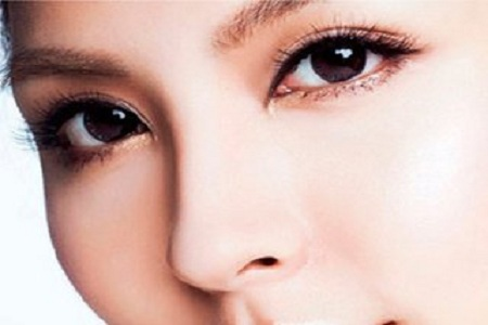 北京美莱做双眼皮失败较好修复时间什么时候
