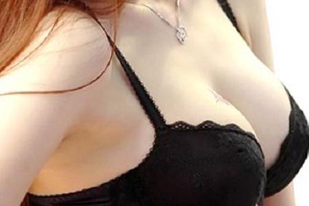 北京美莱做隆胸大概费用多少