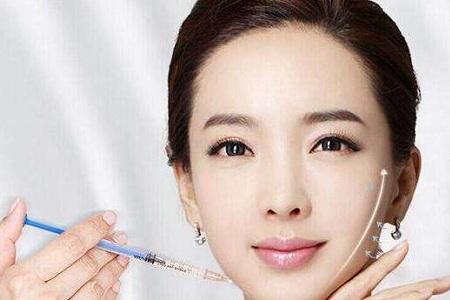 北京美莱打瘦脸针能保持永久吗