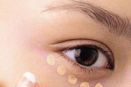 北京美莱做双眼皮术后注意事项