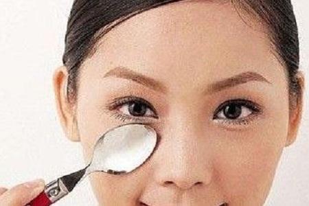 北京美莱去除眼袋的价格是多少