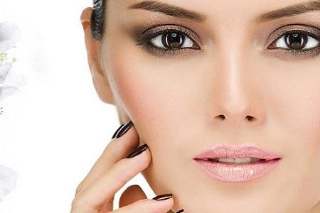脸上长斑可以用激光治疗吗
