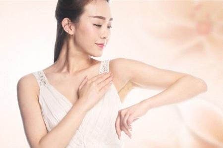 北京美莱做激光脱毛和冰点脱毛哪个较好