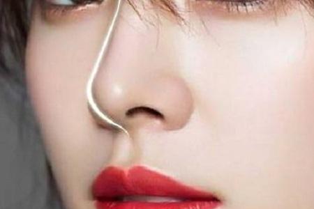 北京美莱做鼻子整容一般多少钱