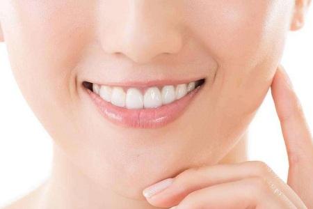 北京美莱效正牙齿需要多少钱