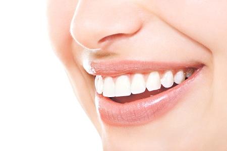 北京美莱做美白牙齿要多少钱