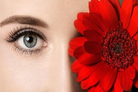 北京美莱做全切双眼皮术后注意事项有哪些