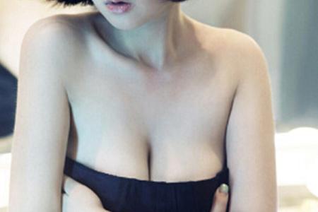 北京美莱脂肪丰胸的后遗症