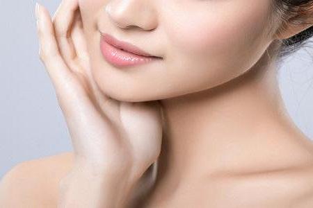 北京做隆鼻手术后有哪些常见的注意事项