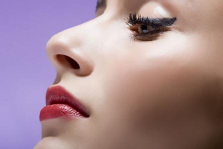 北京美莱做膨体隆鼻术多少钱