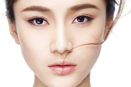 北京美莱耳软骨隆鼻后遗症