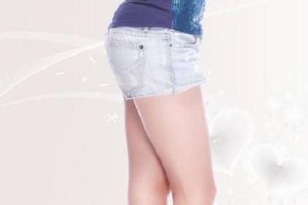 北京美莱做吸脂瘦腿多少钱