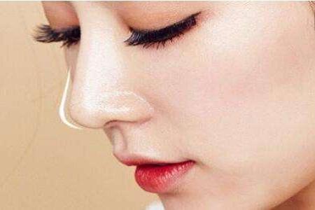 北京美莱鼻子整形需要多
