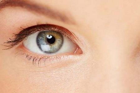北京美莱做双眼皮手术费用