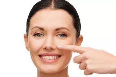 脸部皱纹怎样消除 脸部皱纹去除多少钱