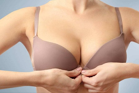 北京乳房下垂矫正维持多久