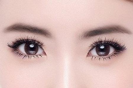 北京祛眼袋恢复时间