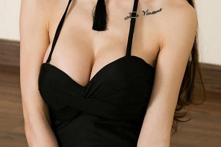 北京乳房下垂矫正手术价格