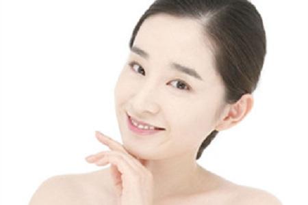 北京瘦脸针瘦咬肌多少钱