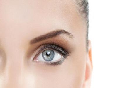 北京割双眼皮方法