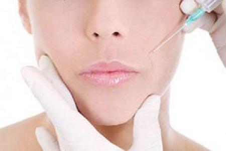 北京瘦脸针手术价格