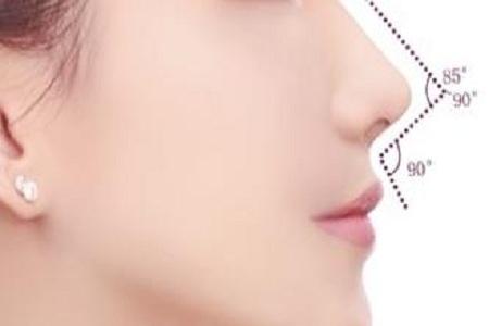 玻尿酸隆鼻维持多久