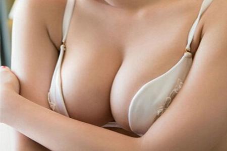 北京做副乳手术一般多少钱