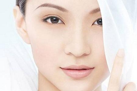北京做脸部整形多少钱