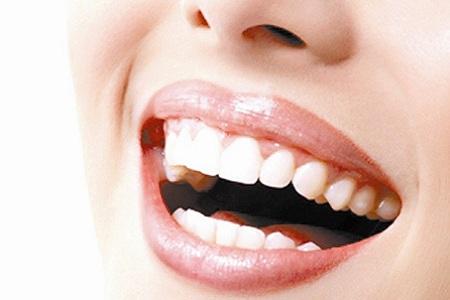 牙齿矫正价格 牙齿矫正哪家好