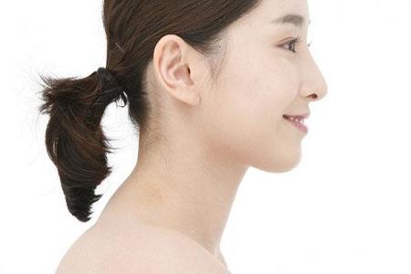 嫩肤手术需要多少钱 嫩肤手术安不安全